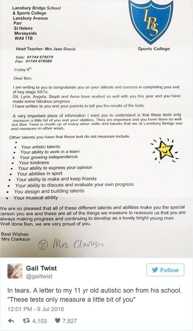 autist-boy-fails-test-school-letter-ben-twist-11[1]