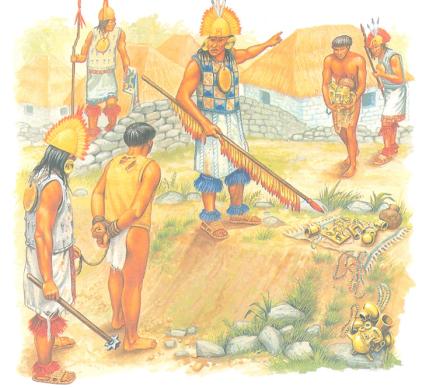 inka 1