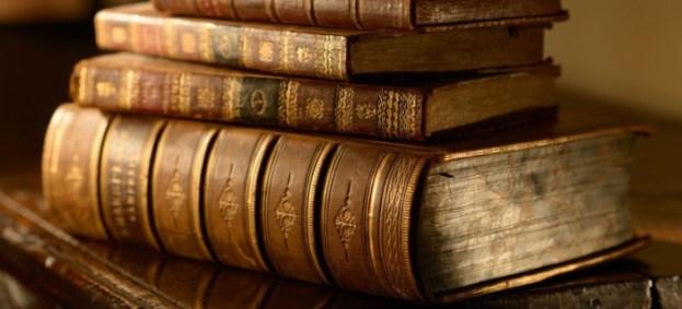 Eski-Kitaplar