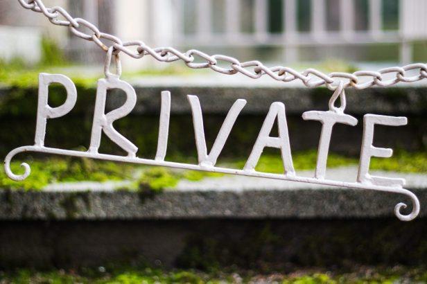 private-1647769_1920-1024x682