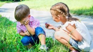 160809114653-01-parent-act-teaching-kids-empathy-medium-plus-169.jpg