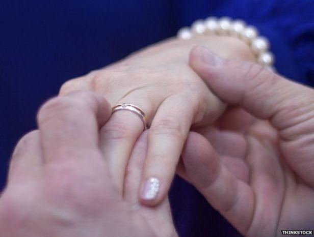 _78669792_wedding-ring_thinkstock