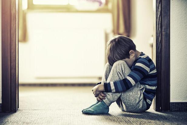 child-abuse-boy-alone