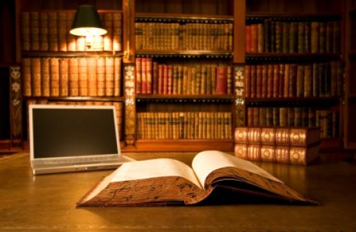 hukuk-fakultesi-kitap