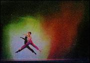 147507main_dance