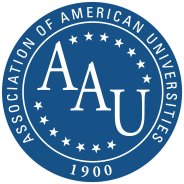 Association_of_American_Universities_Logo.svg.png