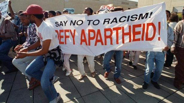 did-apartheid-happen-south-africa_b3cbc6bf96d4f752.jpg