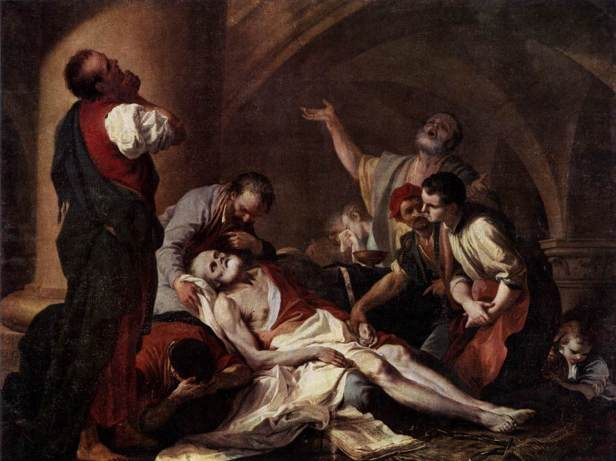 giambettino_cignaroli_-_the_death_of_socrates_-_wga04876