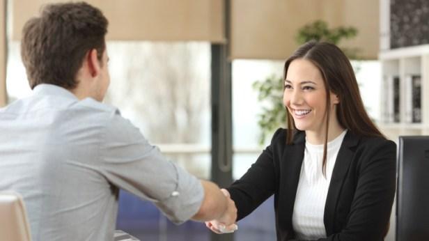 handshake-to-close-deal