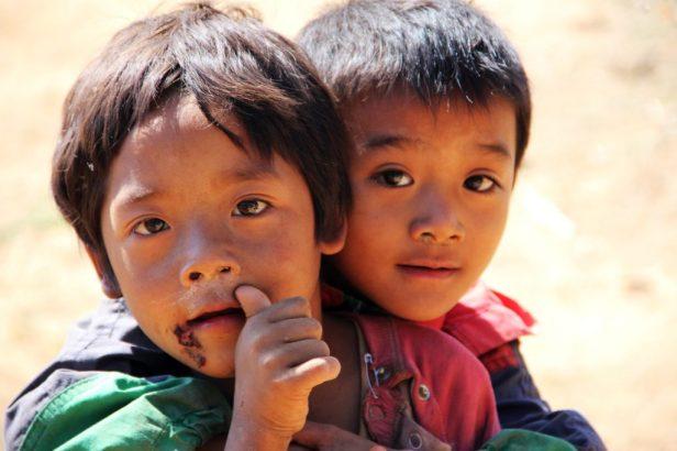 poverty-1028841_1920-1024x683.jpg