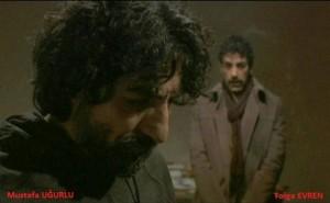 Adalet-Oyunu-Mustafa-UĞURLU-Tolga-EVREN-300x185