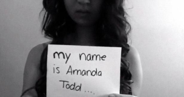 Amanda-Todd