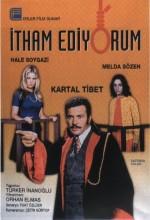 itham-Ediyorum-1283507911